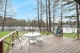 4050 Lake Manuka Road - Photo 18