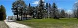 4053 Partridge Point Road - Photo 2