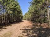 6490 Hubbard Lake Trail - Photo 10