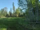 6490 Hubbard Lake Trail - Photo 109