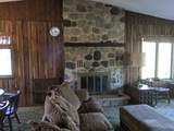 6490 Hubbard Lake Trail - Photo 22