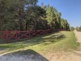 6490 Hubbard Lake Trail - Photo 4