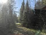 6490 Hubbard Lake Trail - Photo 87