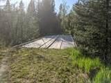 6490 Hubbard Lake Trail - Photo 89
