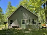6835 Klein Road - Photo 1