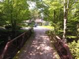 8803 Carter Road - Photo 1