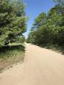 5378 6 Mile Road - Photo 14