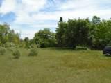 5880 Michaud Road - Photo 12