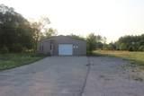 976 Stimpson Street - Photo 1