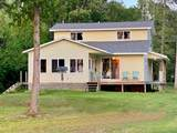 4548 Co Rd 489 - Photo 1