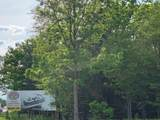 XXX Houghton Lake Dr - Photo 1