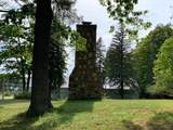 1278 Houghton Lake Dr - Photo 5