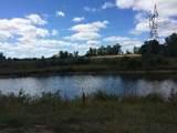 2270 Zimowske Road - Photo 1