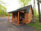 2307 Beaver Creek Drive - Photo 1