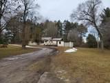 1520 Caldwell Road - Photo 1