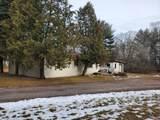 1520 Caldwell Road - Photo 2