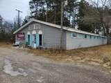 1520 Caldwell Road - Photo 3