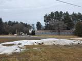 1520 Caldwell Road - Photo 4