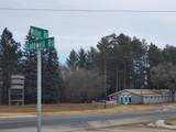 1520 Caldwell Road - Photo 45