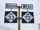 1520 Caldwell Road - Photo 46
