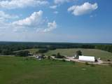 13582 Six Mile Highway - Photo 1