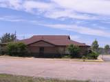 2476 Industrial Drive - Photo 1