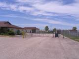 2476 Industrial Drive - Photo 2