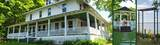 N9450 Manistique Lakes Road - Photo 40