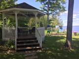 N9450 Manistique Lakes Road - Photo 44