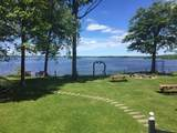 N9450 Manistique Lakes Road - Photo 45