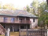 6437 Kemler Trail - Photo 1