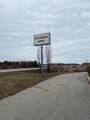 140 Bradley Highway - Photo 7