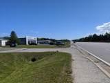 900 Us-2 Highway - Photo 6