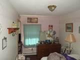 2265 Mann Road - Photo 39