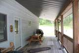 13800 Kissau Road - Photo 45