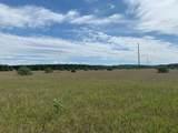 160 Acres M-66 - Photo 1