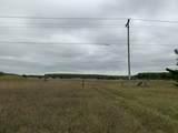 160 Acres M-66 - Photo 2