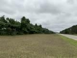 160 Acres M-66 - Photo 5