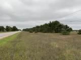 160 Acres M-66 - Photo 6
