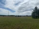 160 Acres M-66 - Photo 8