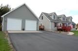 2060 Lakeview Lane - Photo 17
