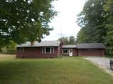 4649 Bean Creek Road - Photo 1