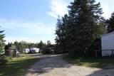 2950 Applegate Road - Photo 61
