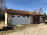 6672 Milton Road - Photo 14
