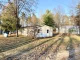 5142 Green Acre Drive - Photo 21