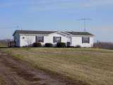 14741 Co Rd 451 - Photo 1