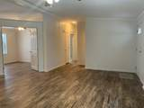 14741 Co Rd 451 - Photo 11