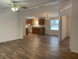 14741 Co Rd 451 - Photo 12