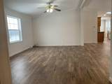 14741 Co Rd 451 - Photo 13