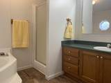 14741 Co Rd 451 - Photo 15